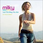 ��milky��