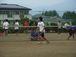 KIDHソフトテニス
