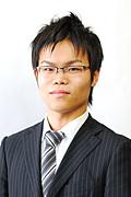 棋士・戸辺誠六段を応援しよう!
