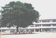 美谷本小学校