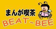 BEAT-BEE