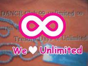 ���ގݎ����̎�-Unlimited��