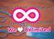 ダンスクラブ-Unlimited∞