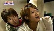 tokyo忠義♥博貴とタメ∞er
