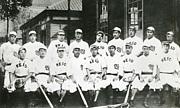 昔の日本野球「今日は何の日?」