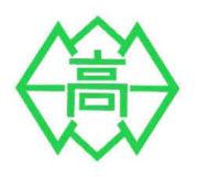滋賀県立伊吹高等学校