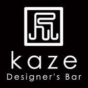 Designer's Bar kaze