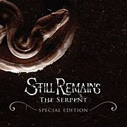 "STILL REMAINS  - ""REUNION"""