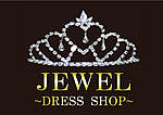 JEWEL 〜DRESS SHOP〜