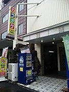 Bee-Box平野店&生野店