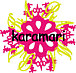#karamari