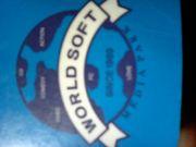 ワールドソフト大船店