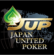 ジャパンユナイテッドポーカー