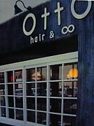 OttO hair&∞