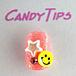 CandyTips☆ネイルチップ