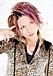 ★☆Drop Satoshi☆★
