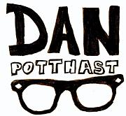 Dan Potthast