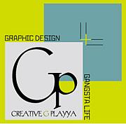 CREATIVE G PLAYYA