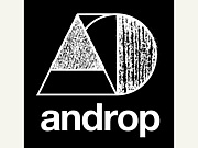 androp@東北