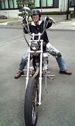★東海バイク連盟★