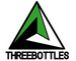 Three Bottles Crew