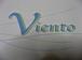 Viento 〜runners〜