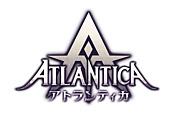 Atlantica-アマリネージュ
