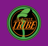 BEAUTIFUL TRIBE