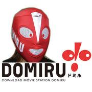 DOMIRU(ドミル)コミュニティ