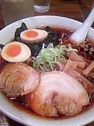 イケ麺大好き委員会