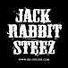 JACK RABBIT STEEZ