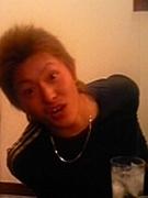 松本昇大(AGO)愛好会