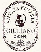 Antica Vineria Giuliano