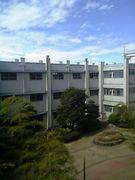 …熊西3年6組(2005卒)…