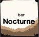 【Bar】Nocturne