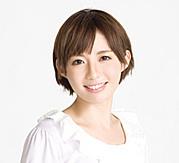 小田 久美子