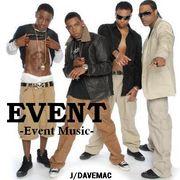 Event (R&B)