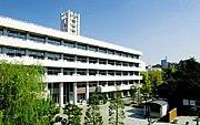 鎌倉女子大学中等部・高等部