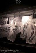 MOSSLIGHT