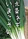 九条の会@mixi(京都的な意味で)