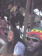 ZION SYNDICATE CLUB  -Reggae-