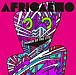 AFRICAEMO