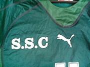 淑徳大学 S.S.C
