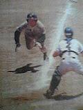 広島県福山市周辺で軟式野球