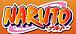 NARUTO(ナルト)アニメ大好き!