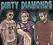 DIRTY DIAMONDS (FINEPLAY REC)