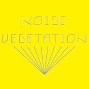 noise vegetation