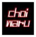 choi waru