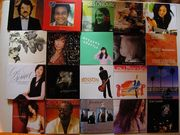 Toyama Musicians Musician