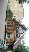 2008/9/6糸魚川自動車学校
